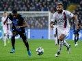 Paris SG en Real Madrid pakken drie punten