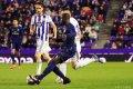 Real Madrid voorkomt puntenverlies in slotfase