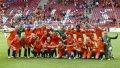 Oranje Leeuwinnen laten de kassa van de Ster flink rinkelen
