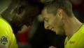 FC Nantes maakt herdenkingsvideo van overleden Sala