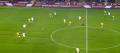 David Neres debuteert namens Brazilië en is direct belangrijk