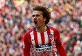'Griezmann levert 7 miljoen per jaar in en vertrekt naar Barcelona'