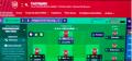 Griezmann deelt Football Manager-elftal: 3 eredivisie-spelers in de basis