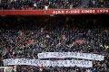 'Gewapende Ajax-hooligans worden vandaag uit Italië gezet'