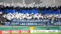 Het voetbalsprookje van SC Paderborn: altijd promotie of degradatie