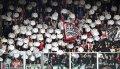 Ajax wint makkelijk van De Graafschap en is landskampioen, PSV wint van Heracles
