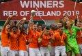 Nederland onder 17 wint EK: dit worden de nieuwe helden van Oranje