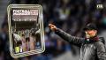 Fulltimebaan van je dromen: betaald Football Manager spelen