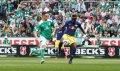 'PSV heeft oog laten vallen op Portugese Bruma'