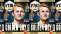 Nieuwe editie VTBL magazine: Hoe goed is Golden Boy Matthijs de Ligt?