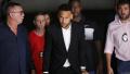 'Het is gedaan met die sterallures', PSG staat open voor vertrek Neymar