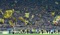 Seizoenkaarten Bundesliga 'spotgoedkoop': Bij de kampioen betaal je het minst