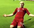 Arjen Robben kiest zijn 10 mooiste doelpunten uit Bayern-periode