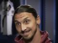 Zlatan kleineert Vela: 'Hij is 29 en speelt in de MLS'