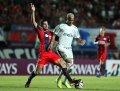 'Feyenoord op zoek naar 12 miljoen voor twee Argentijnen'