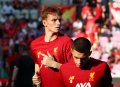 Transferzomer Liverpool: Van den Berg nog steeds duurste aankoop
