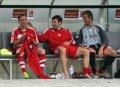 'Mark van Bommel wil clubloze Franck Ribéry naar PSV halen'