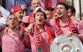 'PSV krijgt serieuze concurrentie: Franck Ribéry dicht bij transfer naar Rusland'