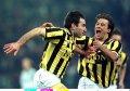 Vitesse-icoon Curovic (51) overleden