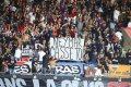 Neymar krijgt volle laag van PSG-fans: 'Rot op!'