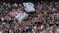 Feyenoord zorgt dat 140 supporters mee kunnen naar Tbilisi