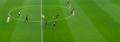 Dit is de reden waarom Real Madrid Donny van de Beek wil halen
