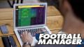 'Hoe Football Manager mijn leven verwoestte'