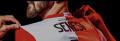 Feyenoord heeft Argentijn Senesi binnen