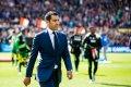 'Van Bronckhorst aan de slag bij Manchester City'