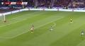 Lukaku rondt schitterende counter België af
