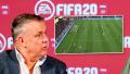 Eerste beelden FIFA 20 mét commentaar El Sierd