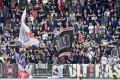 Ajax mag slechts 833 supporters meenemen naar Chelsea