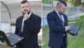 Nieuw Football Manager-record: 'De Champions League win je niet op het strand'