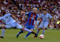 De onnavolgbare acties van Lionel Messi in slowmotion