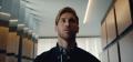 Sergio Ramos schittert in geweldige reclamespot