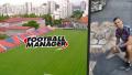 Man krijgt functie aangeboden bij Servische club wegens prestaties in Football Manager