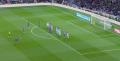 Beter kan gewoon niet: Messi scoort maar wéér uit een vrije trap