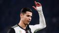 'Ronaldo is al drie jaar niet langs iemand gedribbeld'