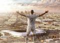 Zlatan vertrekt bij LA Galaxy: 'Ga nu maar weer honkbal kijken'