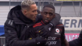 FC Den Bosch ontkent racisme op tribunes: 'Het waren kraaiengeluiden'