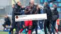 Memphis Depay reageert op racistische leuzen Den Bosch-fans