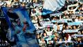 'Lazio pakt supporters keihard aan en eist €50.000'