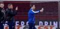 Speler SV Spakenburg vergeet voetbalschoenen voor duel tegen Ajax