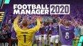 Football Manager gratis verkrijgbaar om coronacrisis te overleven