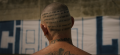 Vandaag op Netflix: de meeslepende film 'Ultras' over de Napoli-hooligans