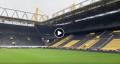 Ook Borussia Dortmund zorgt voor kippenvel met YNWA 🙏❤