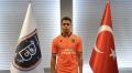Van trainen met Robinho naar Fortuna Sittard: 17-jarig talent kreeg transferverbod