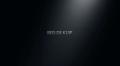 Feyenoord-fans maken indrukwekkende video over 'Stop Feyenoord City'