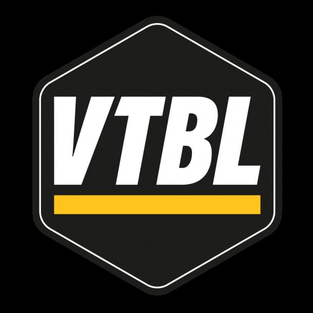 VTBL gaat verhuizen
