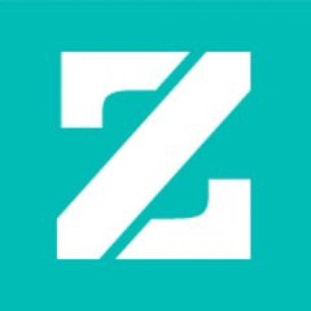 RTL Z is verhuisd
